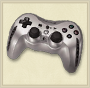 icon gamepad