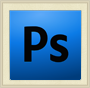 icon photosshop