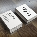 Realistic-Business-Card-Mock-Up-full