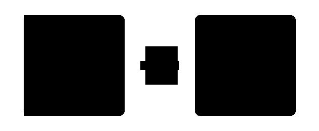 cmd-f2-shortcut